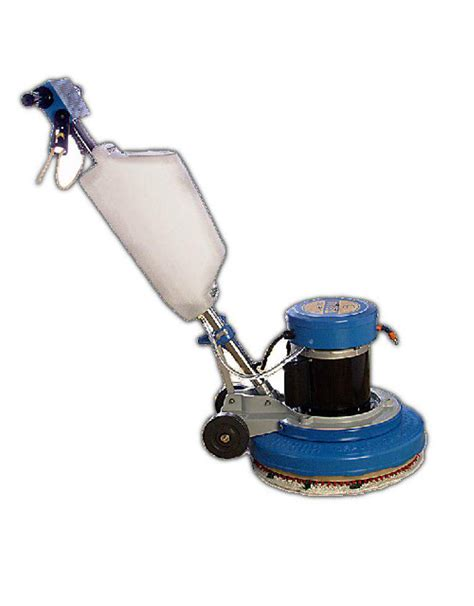 best floor scrubbers for home use