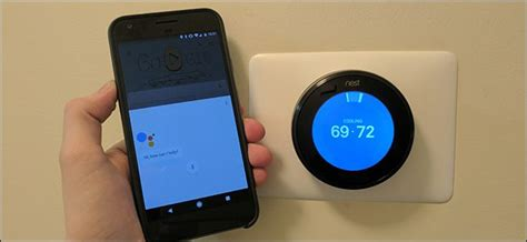 new smart home devices how to add smarthome devices to google assistant from your
