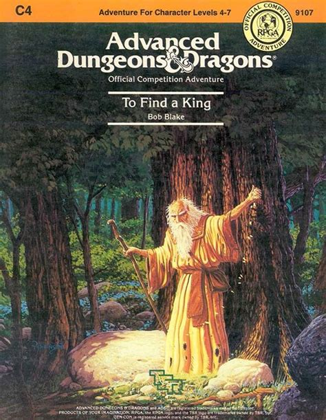 finding diamonds in dungeons books 17 best images about dnd 1 0 1e ad d adnd book covers on