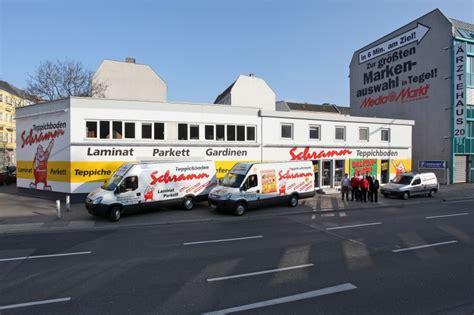 teppich schramm berlin lieferung und verlegung teppichboden markt schramm berlin