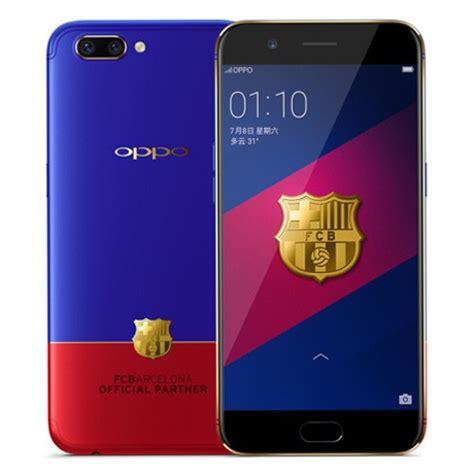 Handset Earphone Oppo R11 R 11 R 11 Original Pack buy oppo r11 fc barcelona 20mp rear dual and 20mp