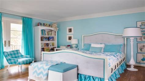 dream bedrooms for teenage girls apartment size bedroom furniture light blue teenage girl