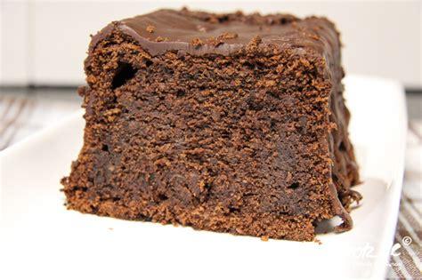 glutenfreien kuchen backen sehr saftiger glutenfreier sehr schokoladiger