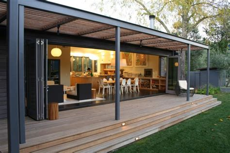 modern porches 15 inviting modern porch designs for your new home