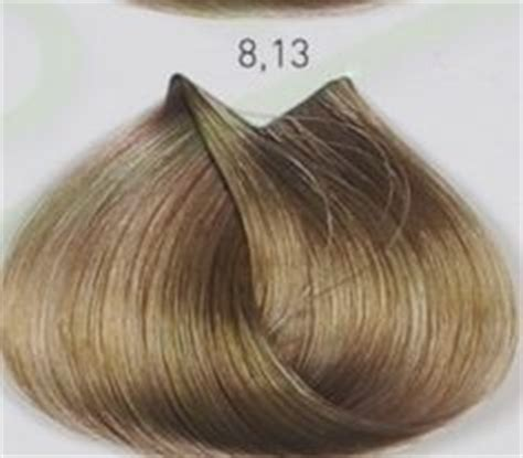 majirel hair color chart by loreal 13 best coloration l or 233 al majirel images on majirel 09 23 colorchart gt gt majirel