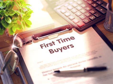 durango real estate news notes durango co real estate