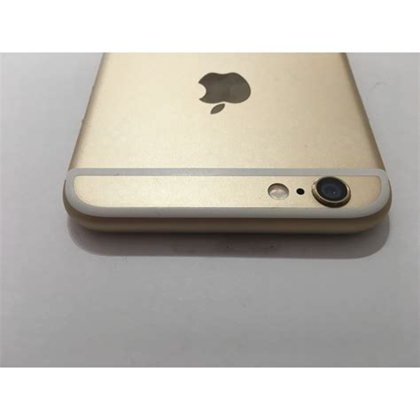 iphone 6 or 64go reconditionn 233 224 neuf