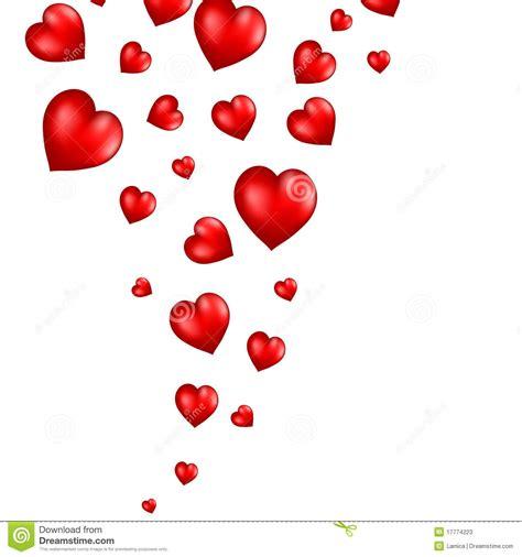 imagenes de corazones jpg imagenes de corazones volando imagenesbellas