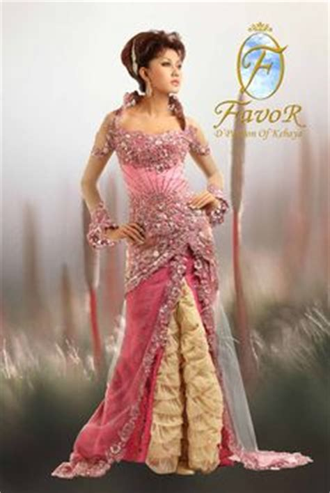 irfan gunawan collection 1000 images about quot kebaya quot indonesian women traditional