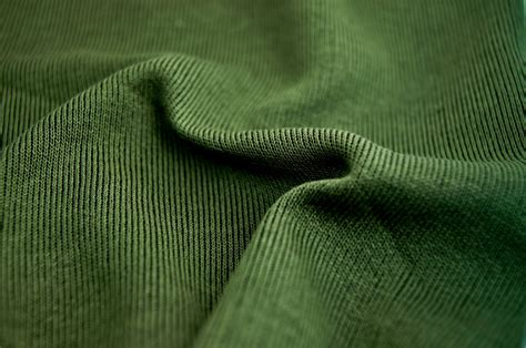 knit fabric olive green knit fabric 10 yards