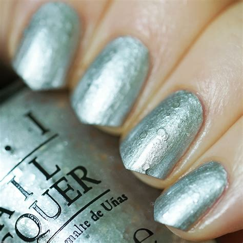b toys light me to the moon opi by the light of the moon