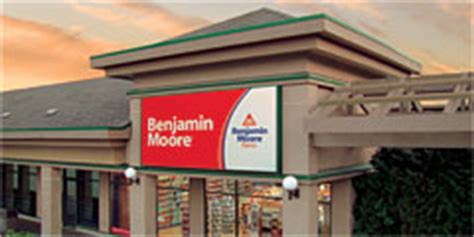 benjamin moore locations buy paint online benjamin moore official online paint store