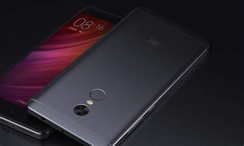 Auto Focus Pixel Transparant For Redmi Note 5a With Dust xiaomi redmi note 5a launched with 16 megapixel selfie