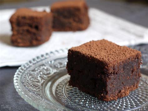 quel est la meilleur cuisine au monde g 226 teau au chocolat quelle est la meilleure recette