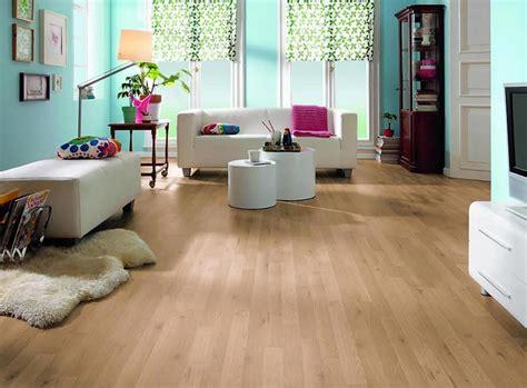 pavimentazioni per interni pavimentazioni per interni piastrelle per casa