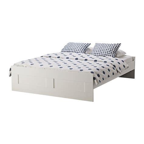futon sitzkissen ikea aspelund bed frame nazarm