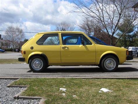 volkswagen rabbit 1990 1981 volkswagen rabbit rtxwheels