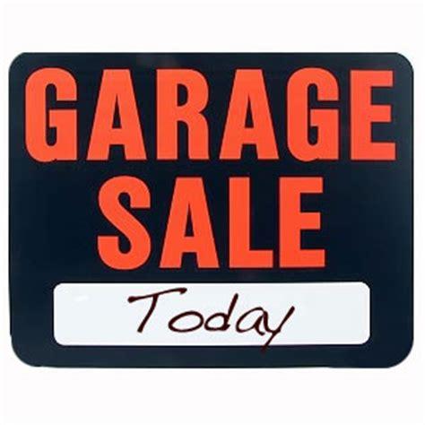 Garage Sale Mac by Macbook Pro Other World Computing