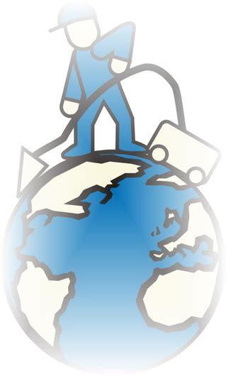 convenio colectivo de limpieza de edificios de madrid convenio colectivo del sector de limpieza de edificios y
