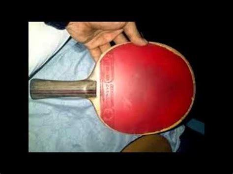 Harga Raket Tenis Bekas by Jual Bet Tenis Meja Pabrik Bet Terbesar Jual Bet Tenis