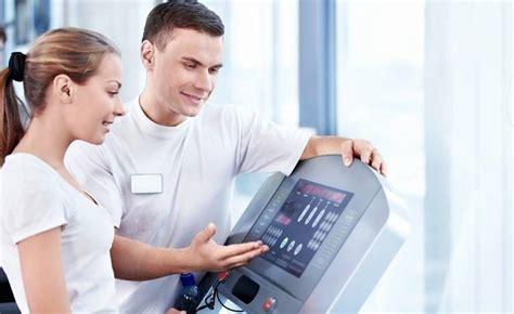 Bewerbungsschreiben Ausbildung Sport Und Fitnesskaufmann Ausbildung Sport Und Fitnesskaufmann Infos Und Freie Pl 228 Tze