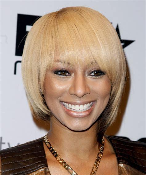 light silky keri hilson straight blonde medium length remy human keri hilson hairstyles in 2018