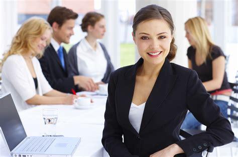 lobbyist resume office claire kurtz is the well organized woman