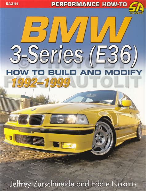 service manual electric and cars manual 1999 bmw m3 electronic valve timing bmw goes