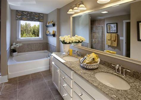 Bathrooms Decoration Ideas by Fresh Various Bathroom Decor Ideas For Bathroom Deco 21536