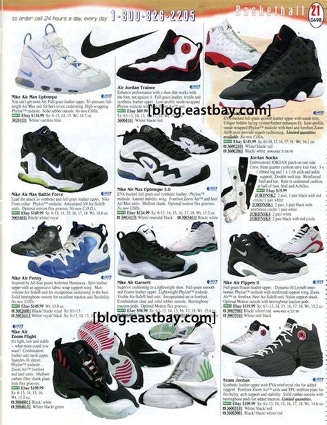 eastbay basketball shoes eastbay basketball shoes basketball scores
