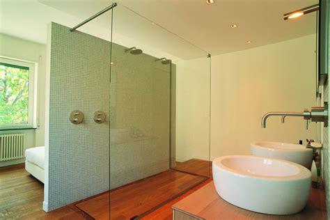 cabina armadio con bagno da letto con bagno e cabina armadi rifare casa