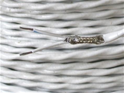 airplane wire cable shielded pair awg 22 aircraft wire tefzel