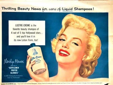 platinum blonde pubic hair the secrets of marilyn monroe s blonde hair darian