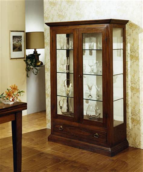 mobili stile antico prezzi salotto stile antico idee per il design della casa