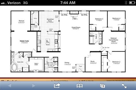40x60 house plans 40x60 metal home floor plans i m dreamin