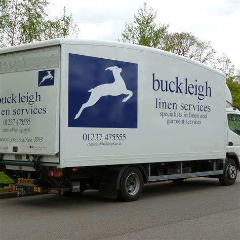 linen service buckleigh linen services western truck rental