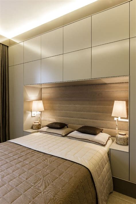 bedroom wardrobe designs  small bedrooms decorpad