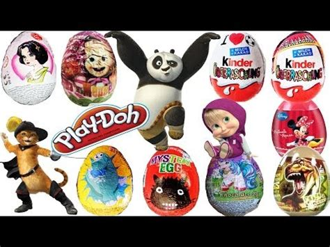 Zaini Eggs The Dino Coklat Telur Limited the sylvester and tweety mysteries