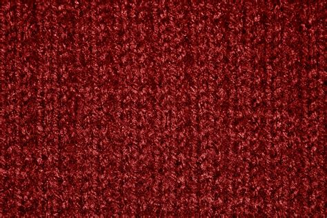Maroon Knit Texture Picture Free Photograph Photos
