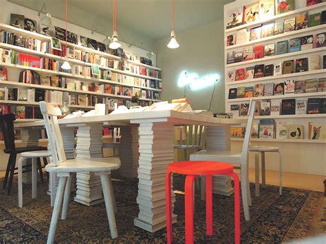 Atelier Raumfragen by Das Besondere Buch Atelier Raumfragen