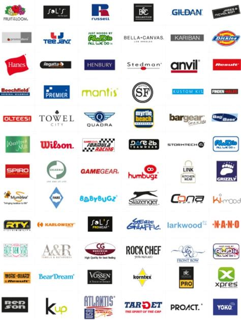 Motorrad Klamotten Marken by Franz 246 Sische Mode Marken 3suisses Shop Franz