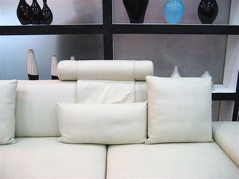 protect leather couch protect your leather sofa from your dog or cat la