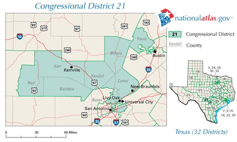 texas representative district map i am sheriff richard mack i m challenging sopa and pcip sponsor lamar smith r tx to a primary