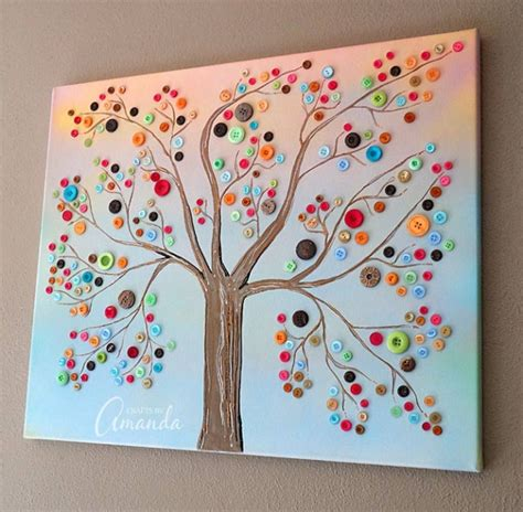 do it yourself home decorations 12 beautiful do it yourself home decorations