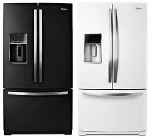 matte black appliances trend alert matte appliances the carpet studio