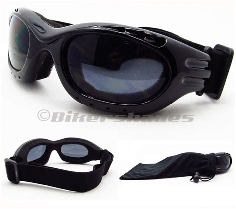 best motocross goggles review best oakley lens for motorcycle riding glasses www