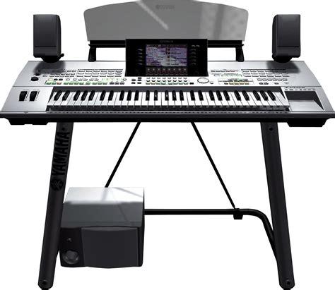 Meja Keyboard Yamaha 301 moved permanently