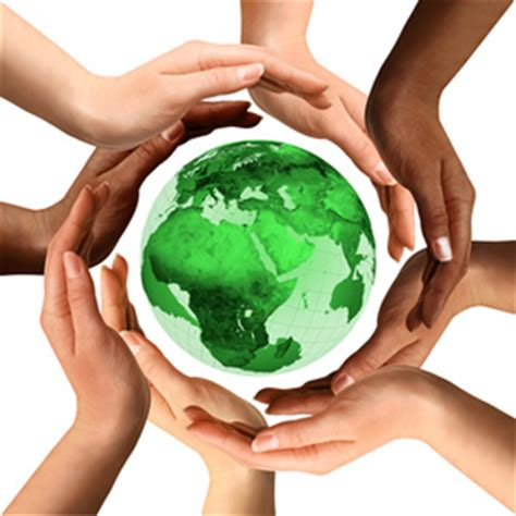 Social Responsibility « Millenium Travel