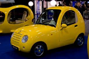 Electric Vehicle Motor China Will China Dominate The Electric Car Market Thecityfix