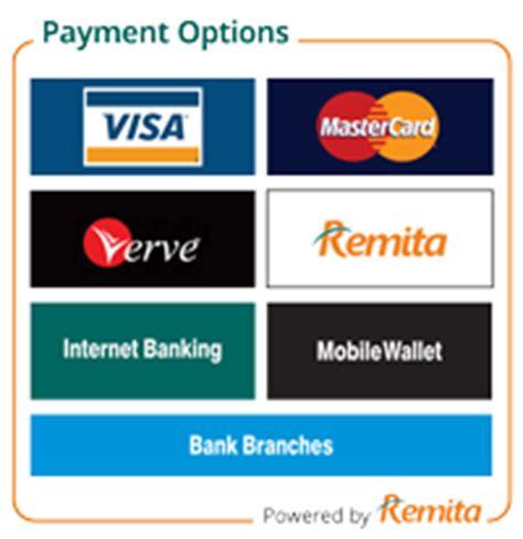 gt bank sort code donation